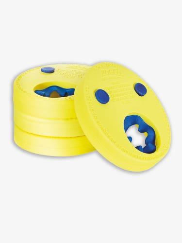 Zoggs Float Discs Armbands