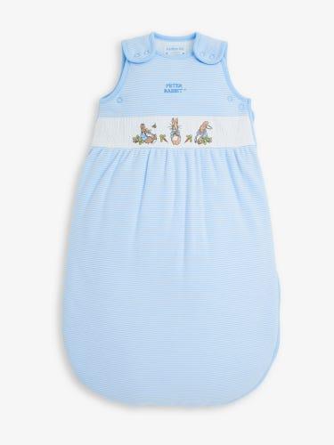 Peter Rabbit 2.5 Tog Baby Sleeping Bag