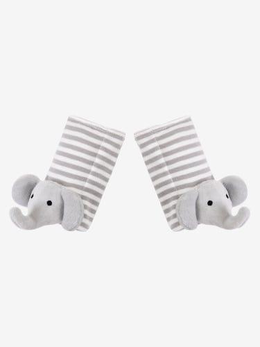 Elephant Harness Cushions