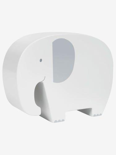 Elephant Money Box