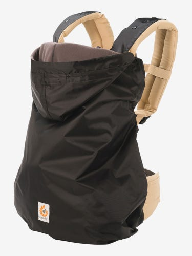 Ergobaby Winter Weather Carrier Cover