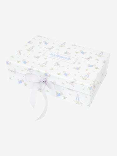 Peter Rabbit Medium Gift Box