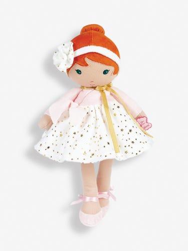Kaloo Tendresse Valentine K Doll Medium