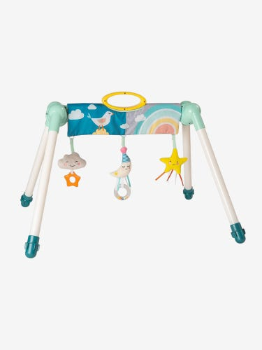 Taf Toys Mini Moon Take To Play Gym
