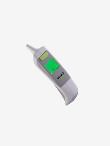 Vital Baby 4-in-1 Contactless Thermometer