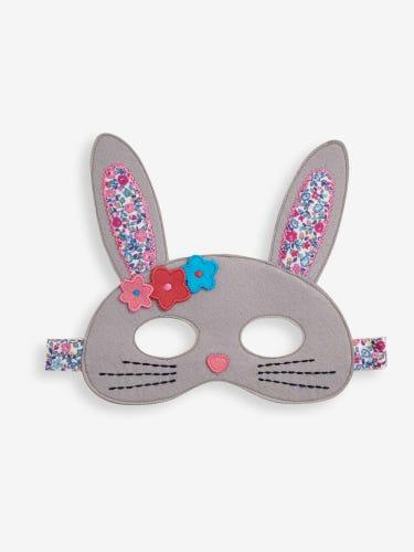 Bunny Fabric Mask