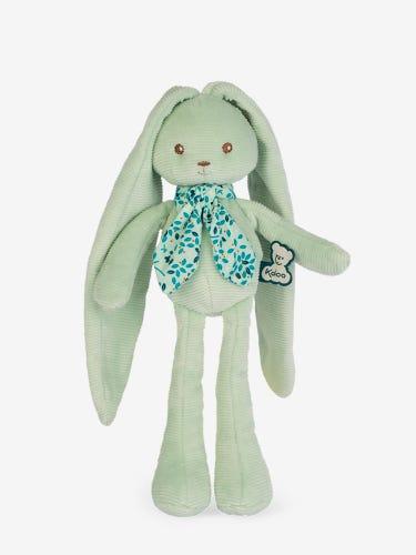 Kaloo Rabbit Aqua Small