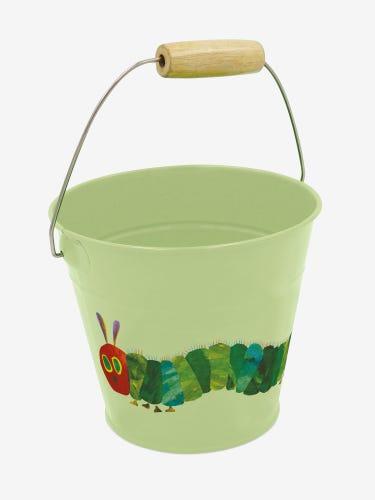 The Very Hungry Caterpillar Bucket