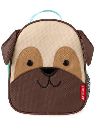 Skip Hop Backpack Zoo Let Pug