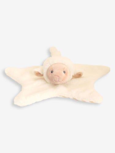 Keeleco Lullaby Lamb Blanket