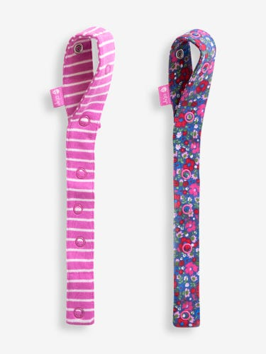 2-Pack Toy Leads