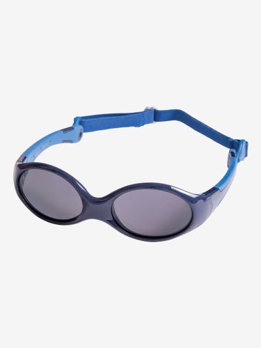 Kids' Flexible Sunglasses