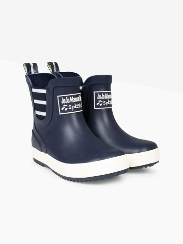 Kids' Ankle Wellies